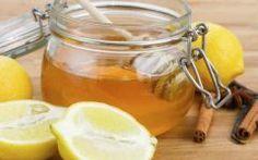 Xarope de Limão com Azeite Para Tratar Cálculos Renais 【Receita Completa】