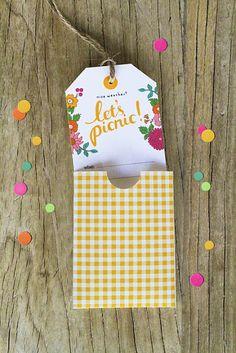 Blog My Little Party - Ideas e Inspiración para Fiestas: Descargables Gratuitos: Más Invitaciones Fiesta Veraniega