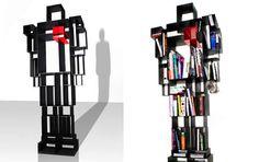 Actualité / Robox / étapes: design & culture visuelle