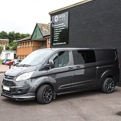 Best New Ford Transit Custom Limited Lease Deals In The UK. Up To 300 New Ford Transit Customs In Stock For Immediate Delivery Transitional Chairs, Transitional Living Rooms, Transitional House, Transitional Fireplaces, Transitional Chandeliers, Transitional Coffee Tables, Transitional Lighting, Modern Living, Kitchen Columns