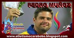 Pedro-Munoz