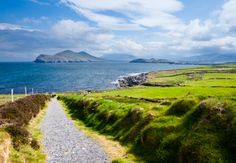 5 Irish road trips that should be on everybody's bucket list