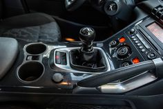 Peugeot 3008 2.0HDI FAP Sport Pack (5p) (150cv) 2009 (Diésel) -  #Motor #Carroceria #Drive #Road #Fast #Driving #Car #Auto #Coche #Conducir #Comprar #Vender #Clicars #BuenaMano #Certificación #Vehicle #Vehículo #Automotive #Automóvil #Equipamiento #Boot #2016 #Buy #Sell #Cars #Premium #Confort #Peugeot #3008 #Sport #Pack #2009 #Diesel #150CV #Manual