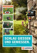 http://www.gardena.com/de/support/planners-and-guides/service-bewasserungsplanung/