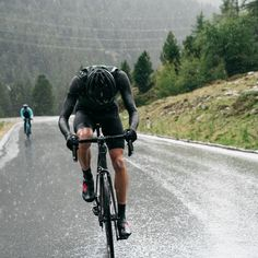 """Rapha on Instagram  """"Windproof and highly-water resistant 81a06d822"""