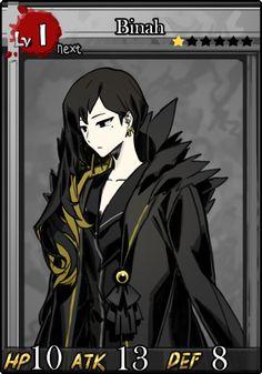 Death Art, Aizawa Shouta, Cords, Game Art, My Photos, Images, Character Design, Manga, Women