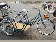 Cargo Bikes USA | WILLIE@WILLIES_TRIKE@USA@02-15-2010@L.JPG