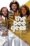 'Bee Gees Biography' by David Meyer. Biographies, Ronald Mcdonald, Bee, David, Music, Musica, Bees, Musik, Muziek