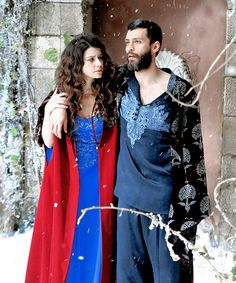 kosem sultan sends her regards Turkish People, Turkish Men, Turkish Fashion, Turkish Beauty, Turkish Actors, Sultan Murad, Kosem Sultan, Medieval Dress, Ottoman Empire