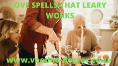 This is another easy and effective love spells technique. Materials that are needed for this spell are also readily available. Black Magic Love Spells, Lost Love Spells, Spells That Really Work, Love Spell That Work, Water Spells, Break Up Spells, Bring Back Lost Lover, Troubled Relationship, Ex Love