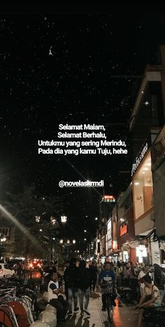 Hacker Wallpaper, Wallpaper Quotes, Quotes Galau, Aesthetic Words, Self Reminder, Instagram Story Ideas, Insta Story, Mood Quotes, Captions