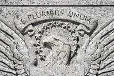E Pluribus Unum - What Does This U.S. Motto Mean?