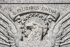 E Pluribus Unum - What Does This U.S. Motto Mean?