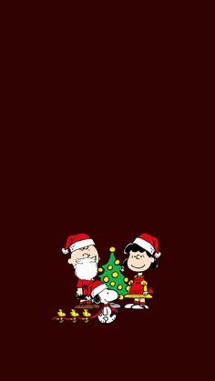 8 essential for a golden Christmas decoration - HomeCNB Wallpaper Natal, Christmas Phone Wallpaper, Snoopy Wallpaper, Holiday Wallpaper, Fall Wallpaper, Wallpaper Iphone Cute, Disney Wallpaper, Cartoon Wallpaper, Peanuts Christmas