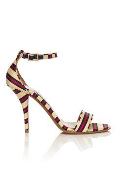 Tabitha Simmons Poppy Sandal