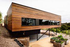 Wolveridge Architects
