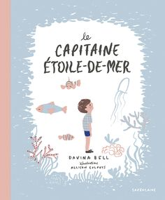 A partir de 4 ans Kitty Crowther, Album Jeunesse, Book Illustration, Childrens Books, Reading, Cover, Movie Posters, Kids, Albums