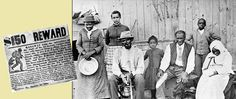 Harriet Tubman Reader's Theater | Scholastic.com