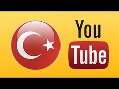 Kaderimiz Oyun - YouTube