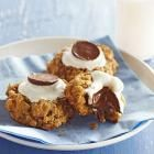 The Midwest's Best Cookie Recipes | Midwest Living      S'More Cookies Please