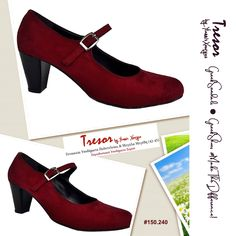 Folklore, Mary Janes, Character Shoes, Dance Shoes, Footwear, Flats, Fashion, Dancing Shoes, Loafers & Slip Ons