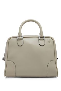 LOEWE Amazona 75 Bag | REEBONZ THAILAND saved by #ShoppingIS