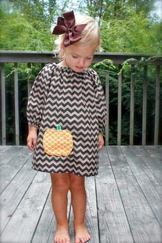 Toddler Girls Fashion: Tunics