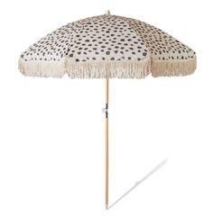 https://sundaysupply.co/collections/beach-umbrellas/products/black-sands-beach-umbrella