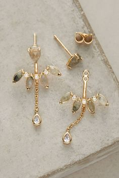 Shop the Pendulum Front-Back Earrings and more Anthropologie at Anthropologie today. Read customer reviews, discover product details and more.