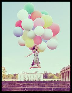 Oooh! I'd love to do this with a Senior girl pic!