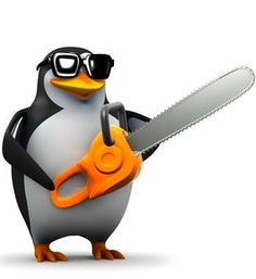 Are you penalized by penguin 2.1? What to do to recover from it? http://yourdailytasks.com/blog/penalized-penguin-2-1-recover/