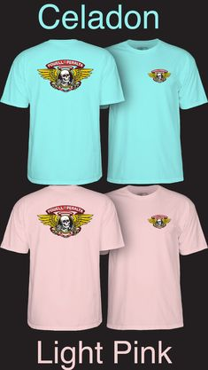 87ec10f36 22 Best Powell-Peralta Soft Goods images in 2019 | Shirts