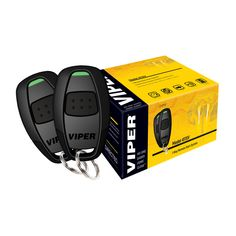 ATTENTION! We are running a #Viper Remote Car Starter Facebook promo. Lowest price of the season! View our Facebook page for more details!  #savings #remotestart #car #soundfx #rhodeisland #promotion