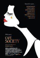 Café Society (Café Society)