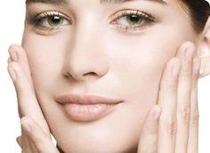 चेहरे को गोरा कैसे करे - गोरी स्किन पाने के घरेलू नुस्खे   उपाय और सुझाव