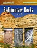 Sedimentary Rocks--develop Common Core content-area reading skills with curricular-aligned science books.