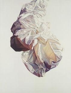 """Saatchi Online Artist Caroline Chariot-dayez; Unknown, """"Wirklichkeit"""" #art"""