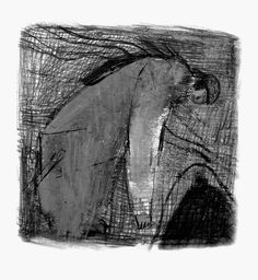 Jorge González (род. 1970г). - Музей рисунка