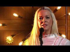 Malena Ernman - I decembertid - Nyhetsmorgon (TV4) Songs, Music, Christmas, Musica, Xmas, Musik, Muziek, Navidad, Noel