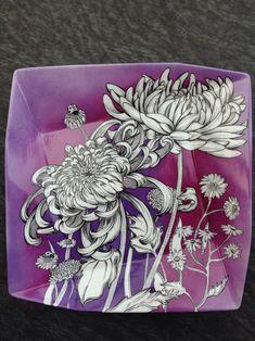 Image - La gestalt théorie appliquée à la peinture - L'art de la peinture sur Porcelaine - Skyrock.com