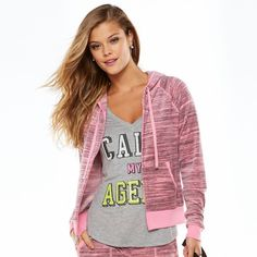 US  47.49 New with tags in Clothing f8ce0f379c