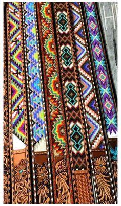 Native Beadwork, Native American Beadwork, Bead Loom Patterns, Beading Patterns, Beading Ideas, Jewelry Patterns, Beading Tutorials, Bracelet Patterns, Beading Techniques