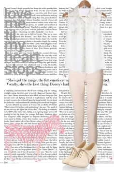 """3"" by anarcm ❤ liked on Polyvore"