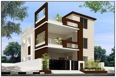 Sri Kaileshwari House @ Balaji Nagar is one of the popular residential developments in Avadi neighborhood of Chennai. It is among the ongoing projects of SRI KALIESWARI BUILDERS.The project is upcoming with 2 Villas of 3 Bhk of size range 1750 Sqft.