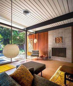 interior-home-design-ideas interior-home-design-ideas