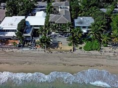 House vacation rental in Fort Lauderdale, FL, USA from VRBO.com! #vacation #rental #travel #vrbo
