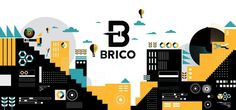 BRICO is a Canadian renovating store.The company is committed to maintaining an environment of inclusion, fairness and respect by understanding and valuing the many ways people are different and can contribute to our success. They are determined to be the best at meeting customers' needs for quality products, prices and services.