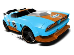 2016 HW Rescue Series Toy Car Collection | Diecast Race Cars & Trucks | Hot Wheels