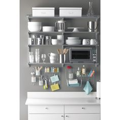 tiny-kitchen-organization-4 Tiny House Pins