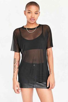 Going Out Tops for Women - Urban Outfitters